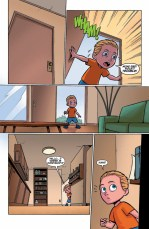 Incredibles_Ongoing_13_rev_Page_3