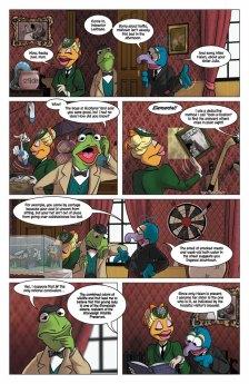 MuppetSherlock_01_rev_Page_04