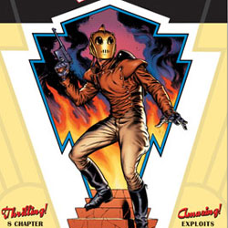 Rocketeer_cover400THUMB