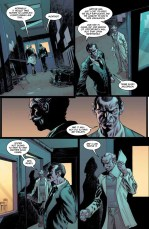 TheCalling_CthulhuChronicles_03_rev_Page_3