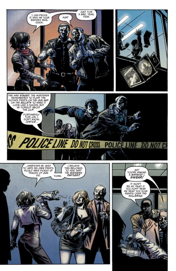 TheUnknown_V1_TPB_rev_Page_10