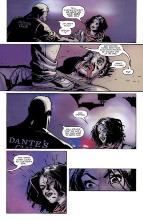 TheUnknown_V1_TPB_rev_Page_12