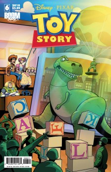 ToyStory_Ongoing_06_CVRB