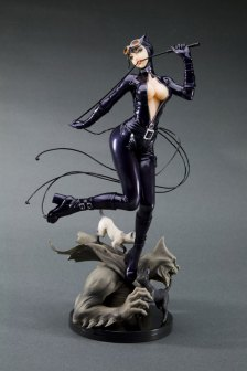catwoman_front1