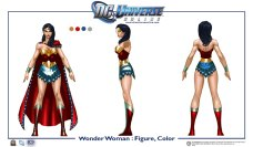 dc_con_icnchar_wonderwoman_fig_color_r2