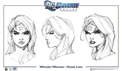 dc_con_icnchar_wonderwoman_head_line_r1