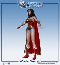 dc_ren_icnchar_wonderwoman_angle01