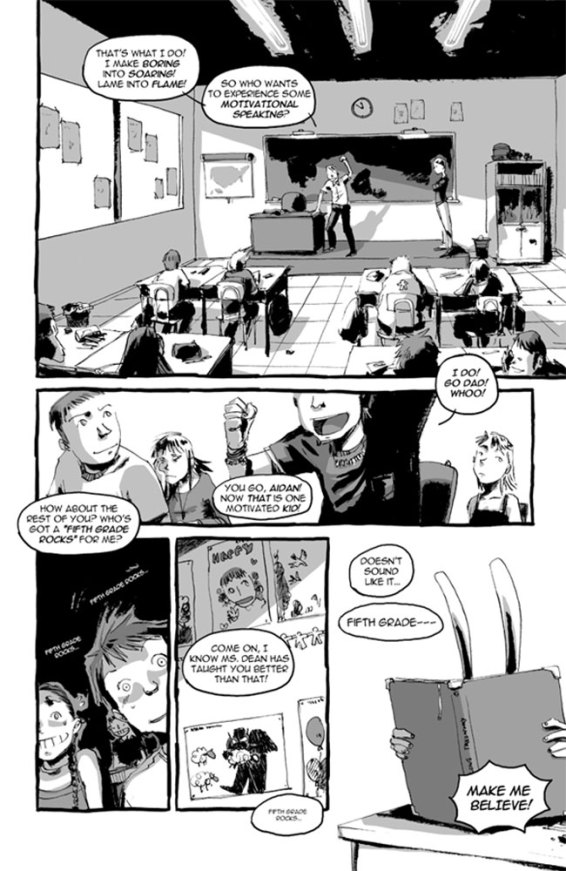 ifirsts_ikillgiants01_p5