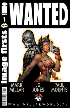 imagefirsts_wanted_01_cover