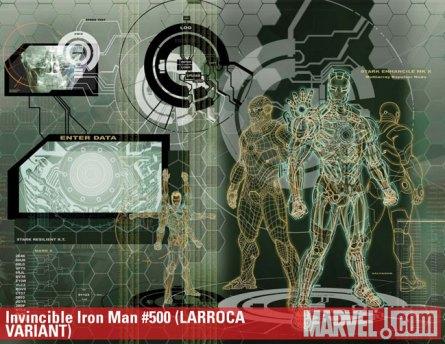 61_Invincible_Iron_Man_500_LARROCA_VARIANT_
