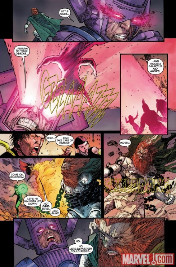 CHAOSWAR003_preview_Page_6