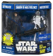 CW-Malevolence-Anakin-and-Matchstick-packaging