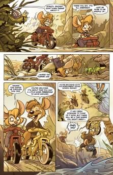 ChipNDale_RescueRangers_01_Preview_Page_1