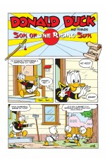 DonaldDuckFriends_359_rev_Page_3