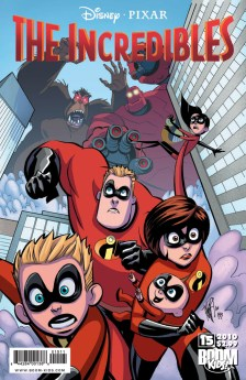 Incredibles_Ongoing_15_rev_Page_1