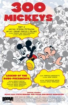 MickeyMouseFriends_301_rev_Page_2