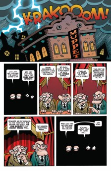 MuppetShow_Ongoing_11_rev_Page_3