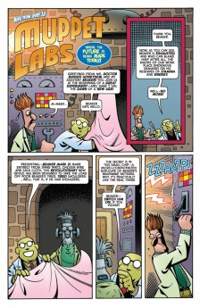 MuppetShow_Ongoing_11_rev_Page_5