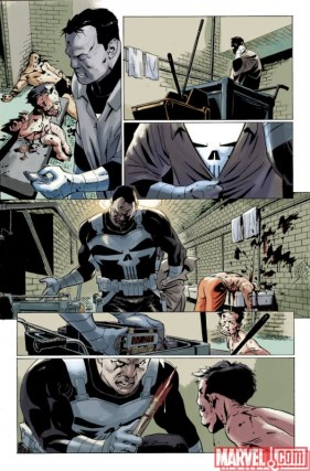 PUNISHERITBLOOD_1_PREVIEW1