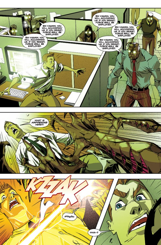 Starborn_01_Preview_Page_4