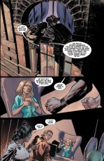 TheCalling_CthulhuChronicles_04_rev_Page_3