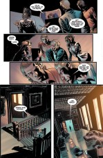 TheCalling_CthulhuChronicles_04_rev_Page_7