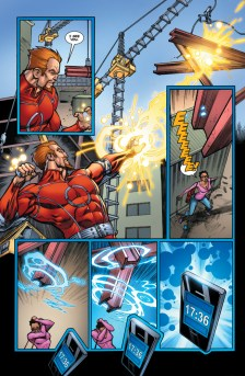 TheTraveler_01_Preview_Page_05