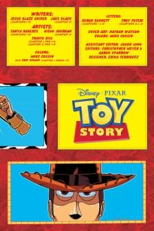 ToyStory_V3_TPB_rev_Page_03