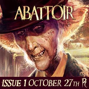 abattoir1