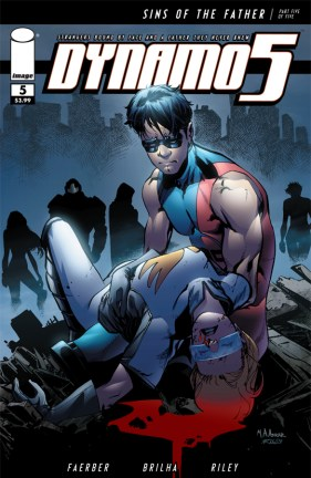 d5_05_cover