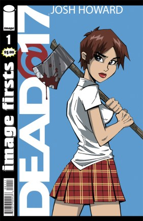 imagefirsts_deadat17_cover