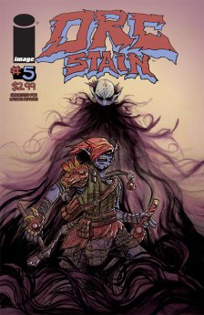 orcstain_05_cover