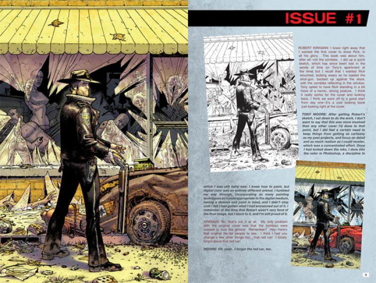 twd_covers_p1