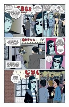 CBGB_TPB_rev_Page_12