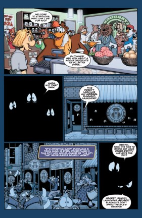 DarkwingDuck_TPB_preview_Page_09
