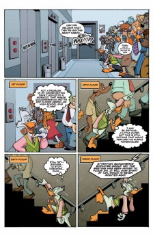 DarkwingDuck_TPB_preview_Page_13