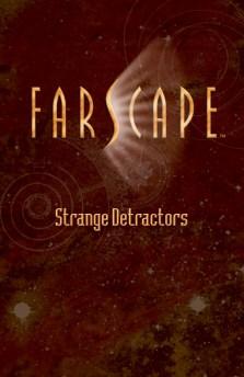 FarscapeV2_TPB_rev_Page_01