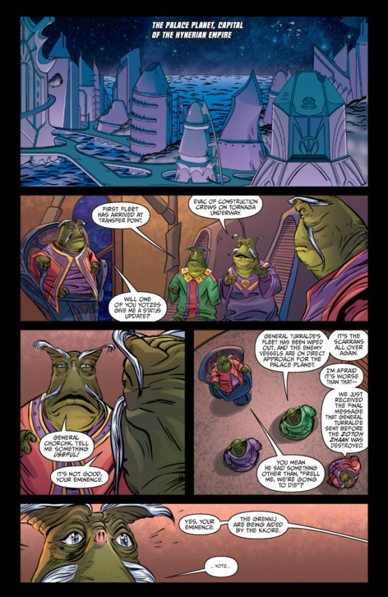 Farscape_OG_13_rev_Page_5