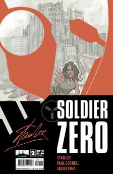 SoldierZero02_CVR_B