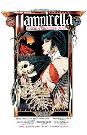VampiMastersV1TPB-8