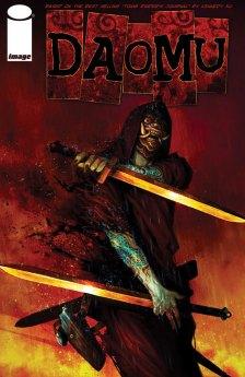 daomu1-cover