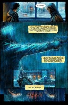 daomu1-page-10