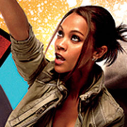 2010-comic-book-movies-THUMB
