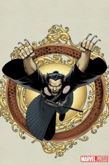 5Ronin_1_Cover