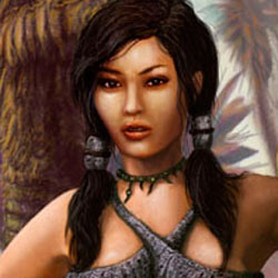 Adria-Tribal-LOWTHUMB