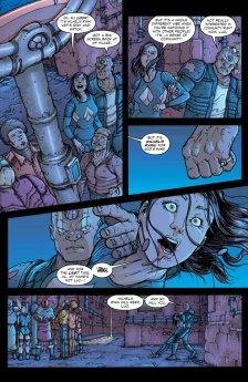 AmoryWars_07_Page_4