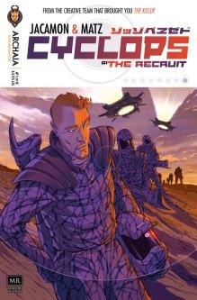 Cyclops-001-Cover