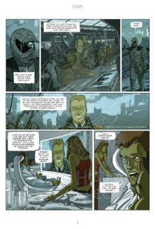 Cyclops-001-Preview_PG4