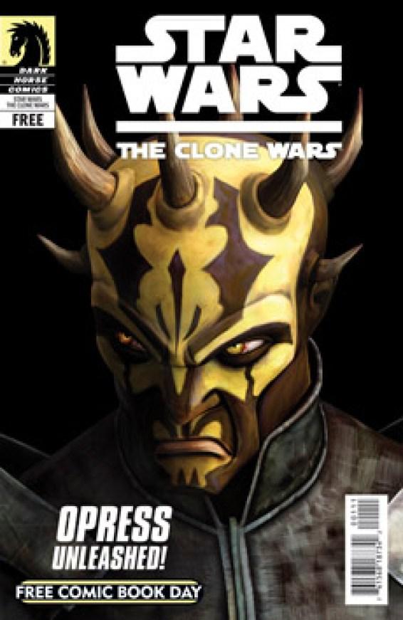 Dark-Horse_FCBD11_SWCloneWars WEB