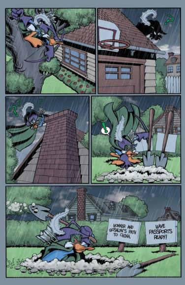 DarkwingDuck_07_rev_Page_6